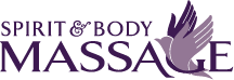 Massage Prescott Valley – Spirit and Body Massage logo